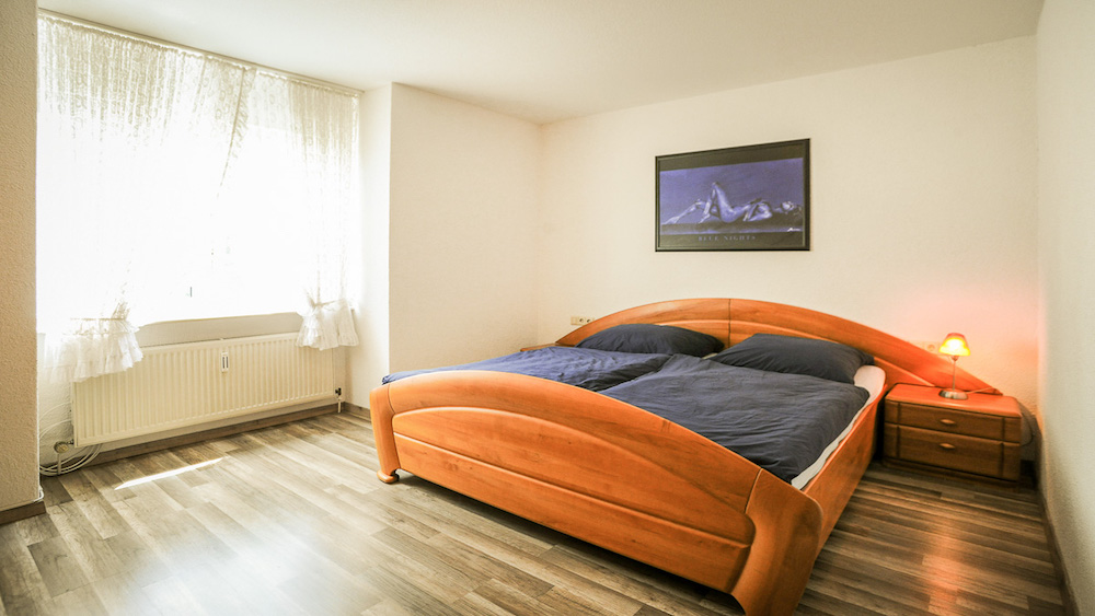 Wohnung 3 In Ostfildern Ferienwohnungen Klenk